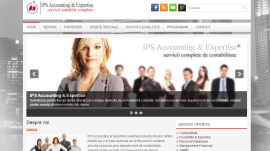 IPS Accounting & Expertise