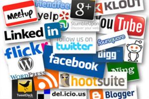 socializare-media