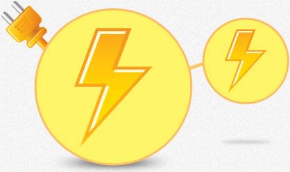infra-power