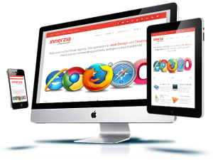 web-design-creare-site