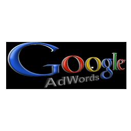 publicitate-google