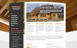 Wood Standard Industry