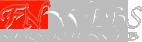 Servicii web design-publicitate online si gazduire web