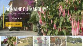 DDM – St. Tropez