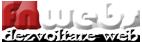 Servicii web design, publicitate online și găzduire web